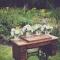 melissa-and-adam-diy-backyard-wedding_5384 thumbnail