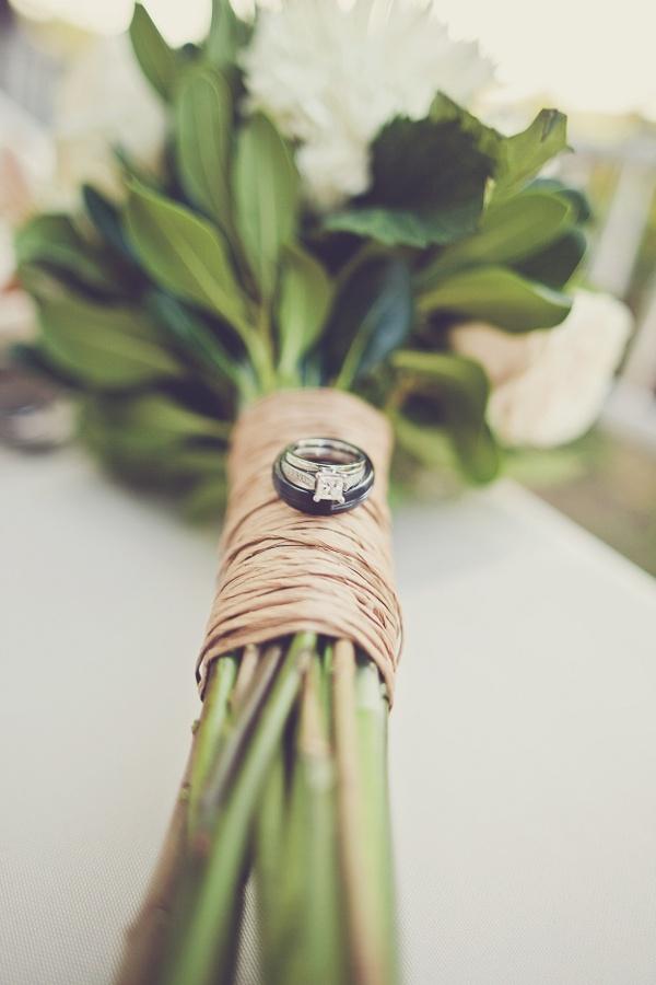 melissa-and-adam-diy-backyard-wedding_5406