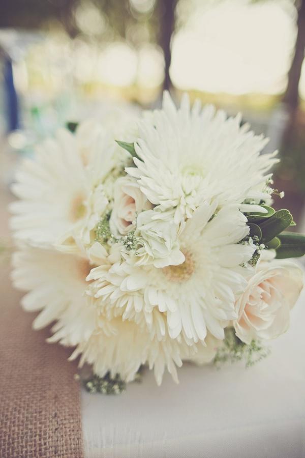 melissa-and-adam-diy-backyard-wedding_5413