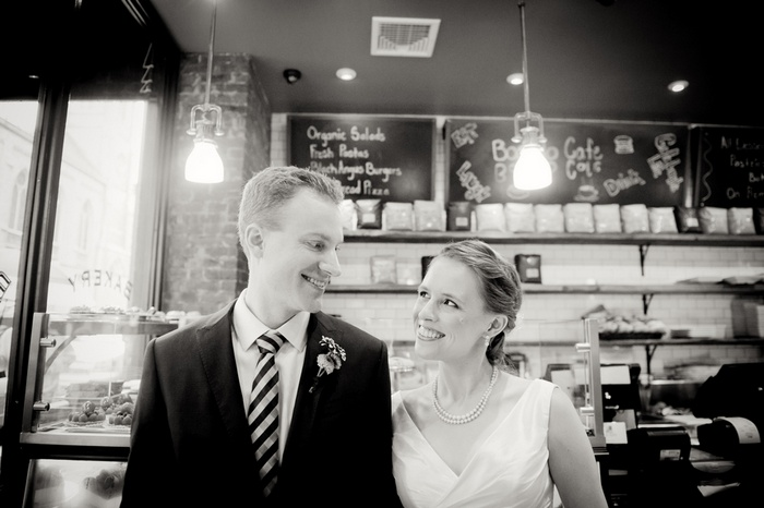 new-york-city-restaurant-wedding-emily-and-christopher-05_low