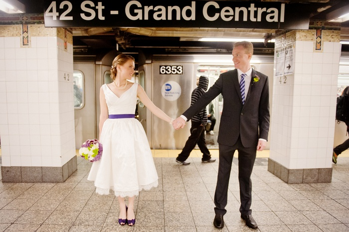 new-york-city-restaurant-wedding-emily-and-christopher-08_low