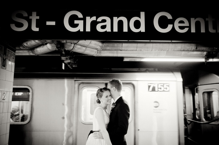 new-york-city-restaurant-wedding-emily-and-christopher-10_low