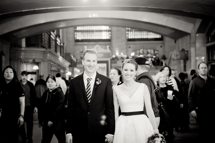 new-york-city-restaurant-wedding-emily-and-christopher-12_low