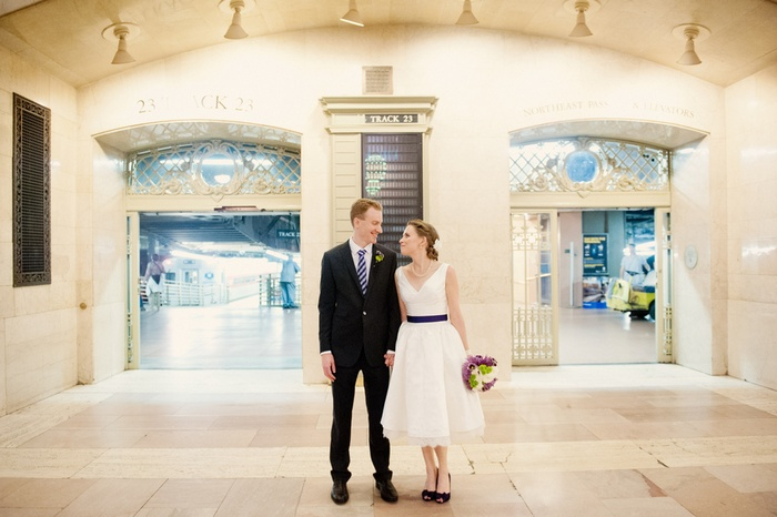 new-york-city-restaurant-wedding-emily-and-christopher-17_low