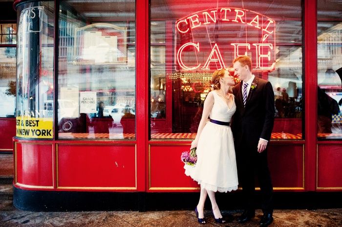 new-york-city-restaurant-wedding-emily-and-christopher-26_low