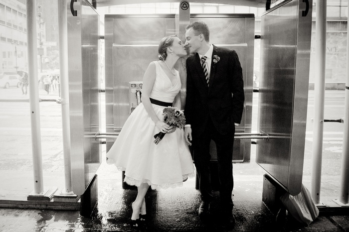 new-york-city-restaurant-wedding-emily-and-christopher-27_low