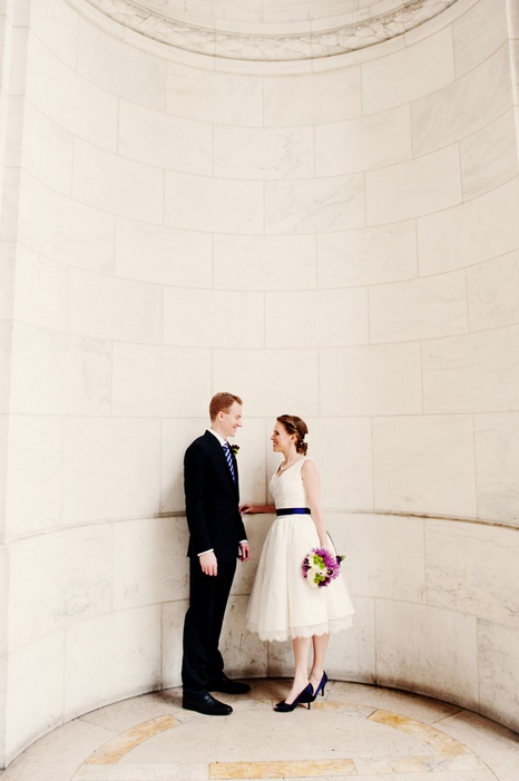 new-york-city-restaurant-wedding-emily-and-christopher-28_low