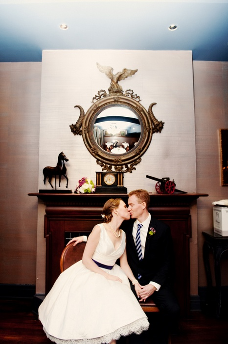 new-york-city-restaurant-wedding-emily-and-christopher-38_low