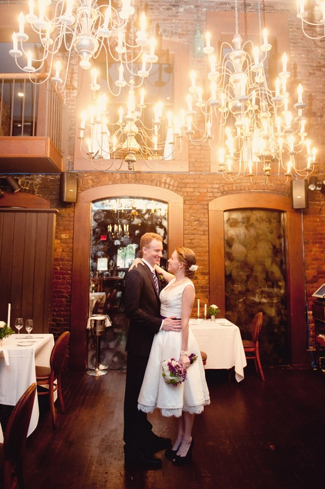 new-york-city-restaurant-wedding-emily-and-christopher-59_low