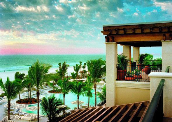 ritz-carlton-sarasota-florida-hotel