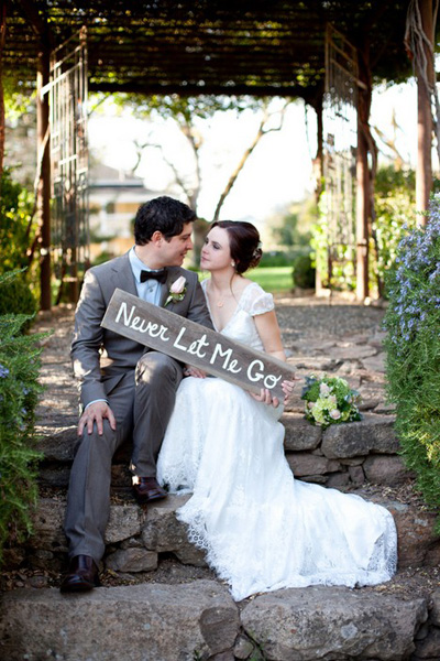 sonoma-california-ranch-wedding