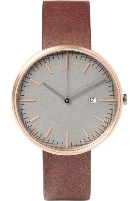 Đồng hồ đeo tay kiểu
