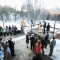 winter-wedding-darby-field thumbnail