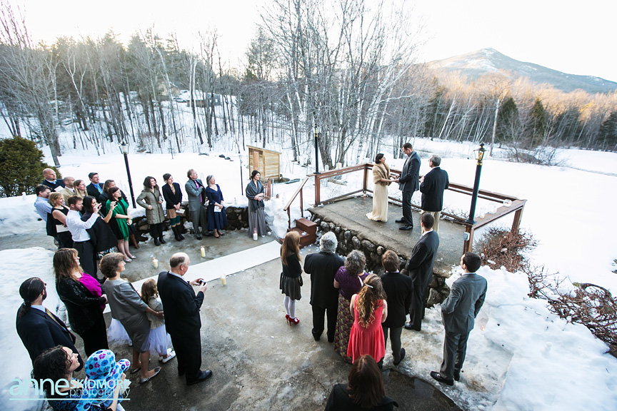 winter-wedding-darby-field