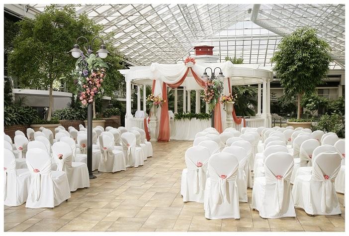Atrium-Ceremony