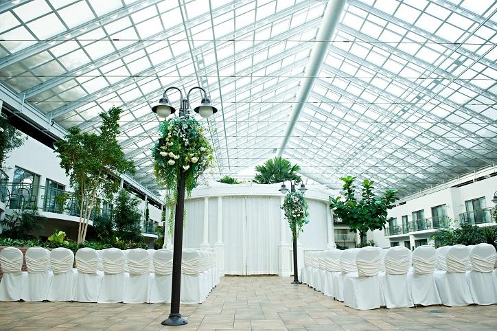 Atrium-Ceremony1