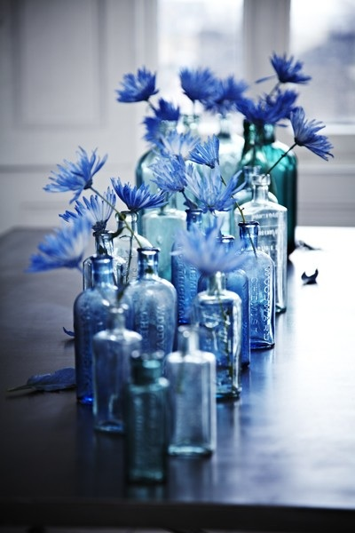 Bottles-Blue-Mix