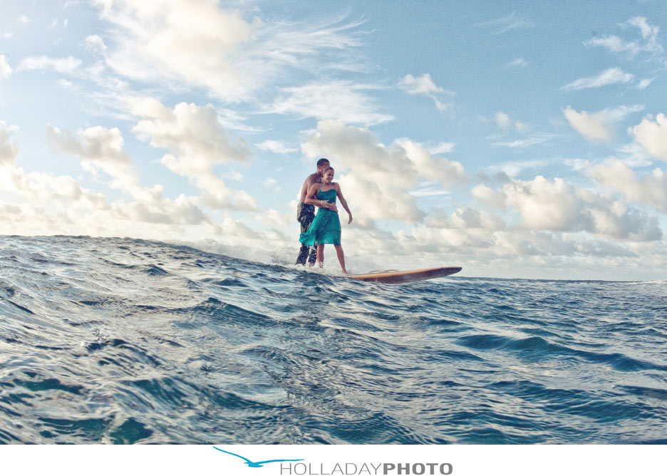 ENGAGEMENT-Surf-photography-_002