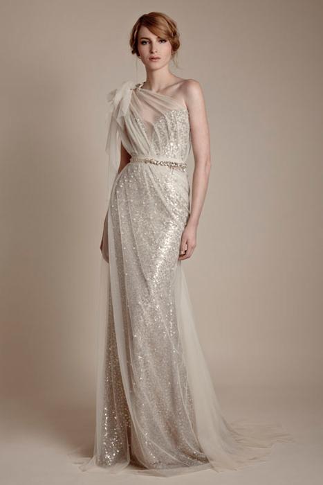 Wedding Reception Gown 35 Epic Ersa Atelier Sequin Gown