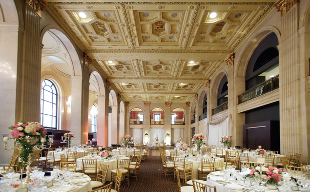 One-King-West-Grand-Banking-Hall
