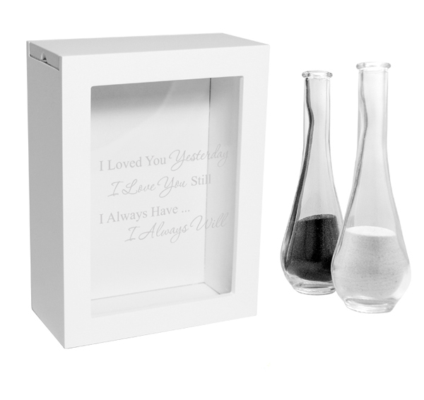 White-Always-Quote-Sand-Ceremony-Set-l