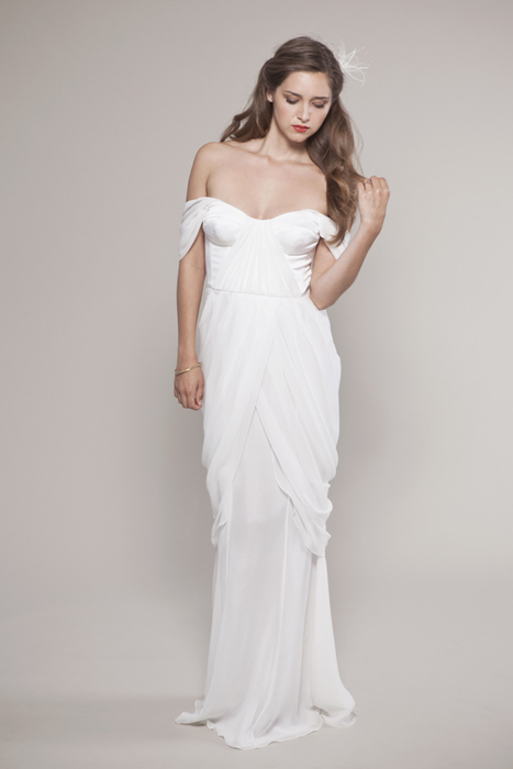 Wedding Dress For Sale By Owner