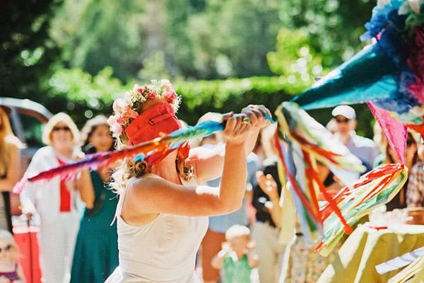intimate-at-home-wedding-gasquet-ca-brett-jr-419