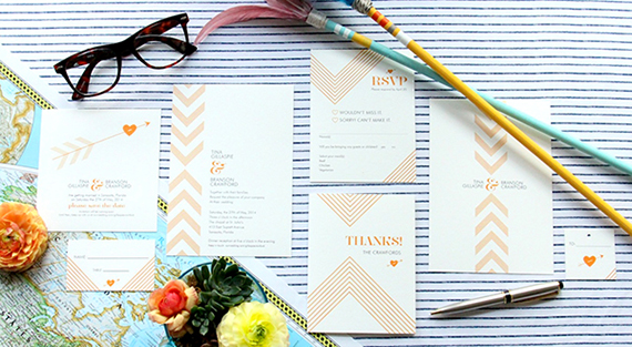 paper_muse_press_wedding_invitates