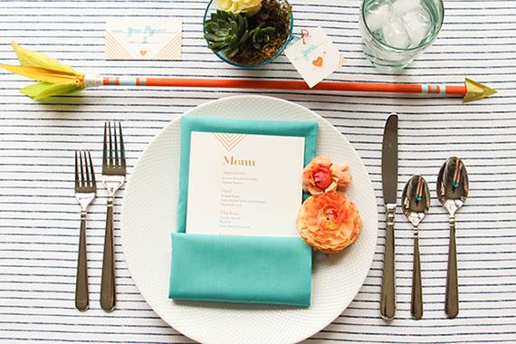 paper_muse_press_wedding_menu