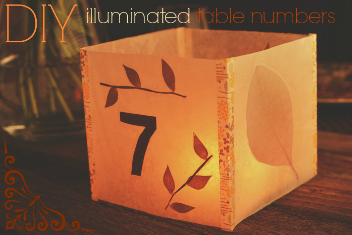 table-numbers-lit-good-2