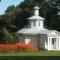 Classical-Pavilion thumbnail