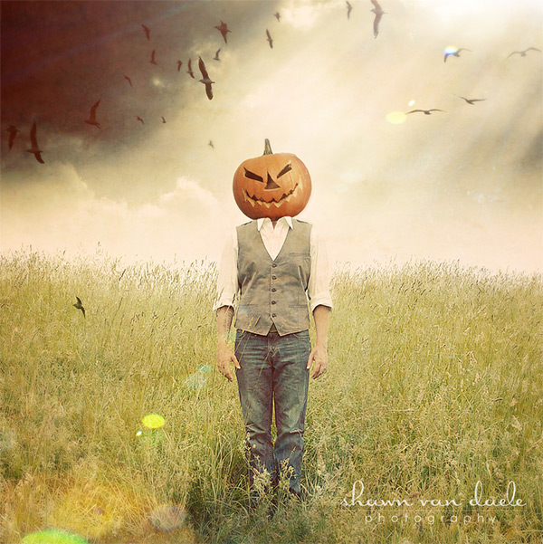Halloween-photo