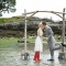 coastal-weddings-and-elopements thumbnail
