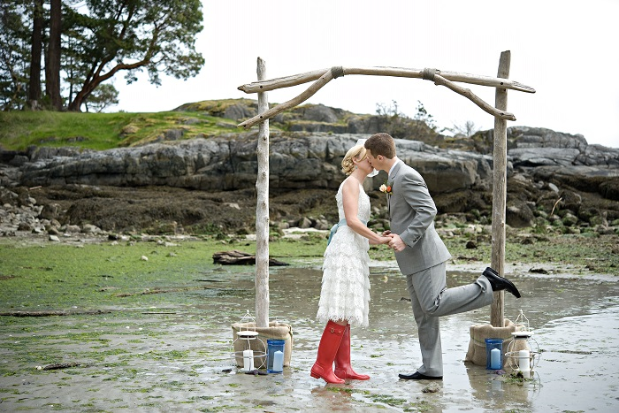 coastal-weddings-and-elopements
