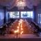 coastal-weddings-and-elopements thumbnail