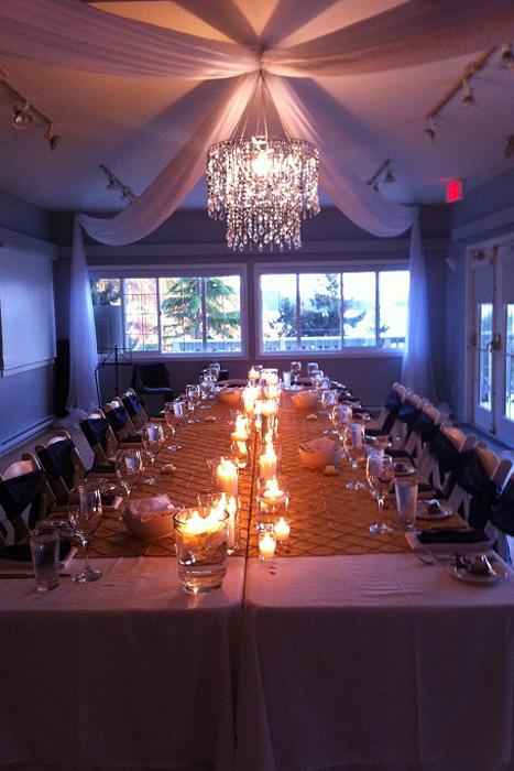 coastal-weddings-and-elopements
