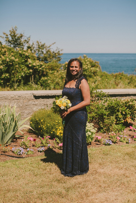 intimate-wedding-in-rockport-massachusetts-IW002_037
