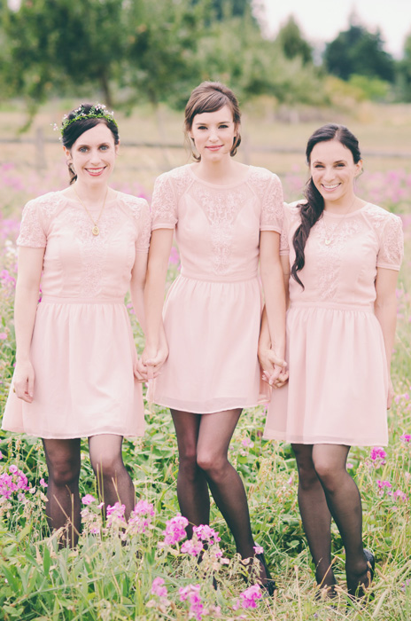 Looking For Wedding Dresses Bridesmaids Dresses In Vancouver WA And