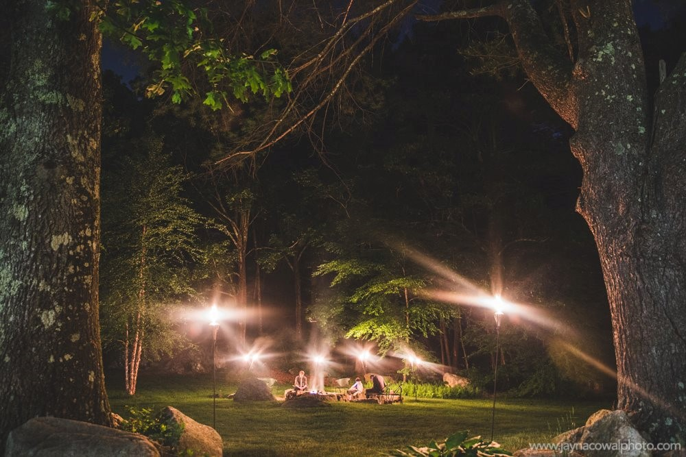 friendly-crossways-ma-intimate-wedding-venue-4