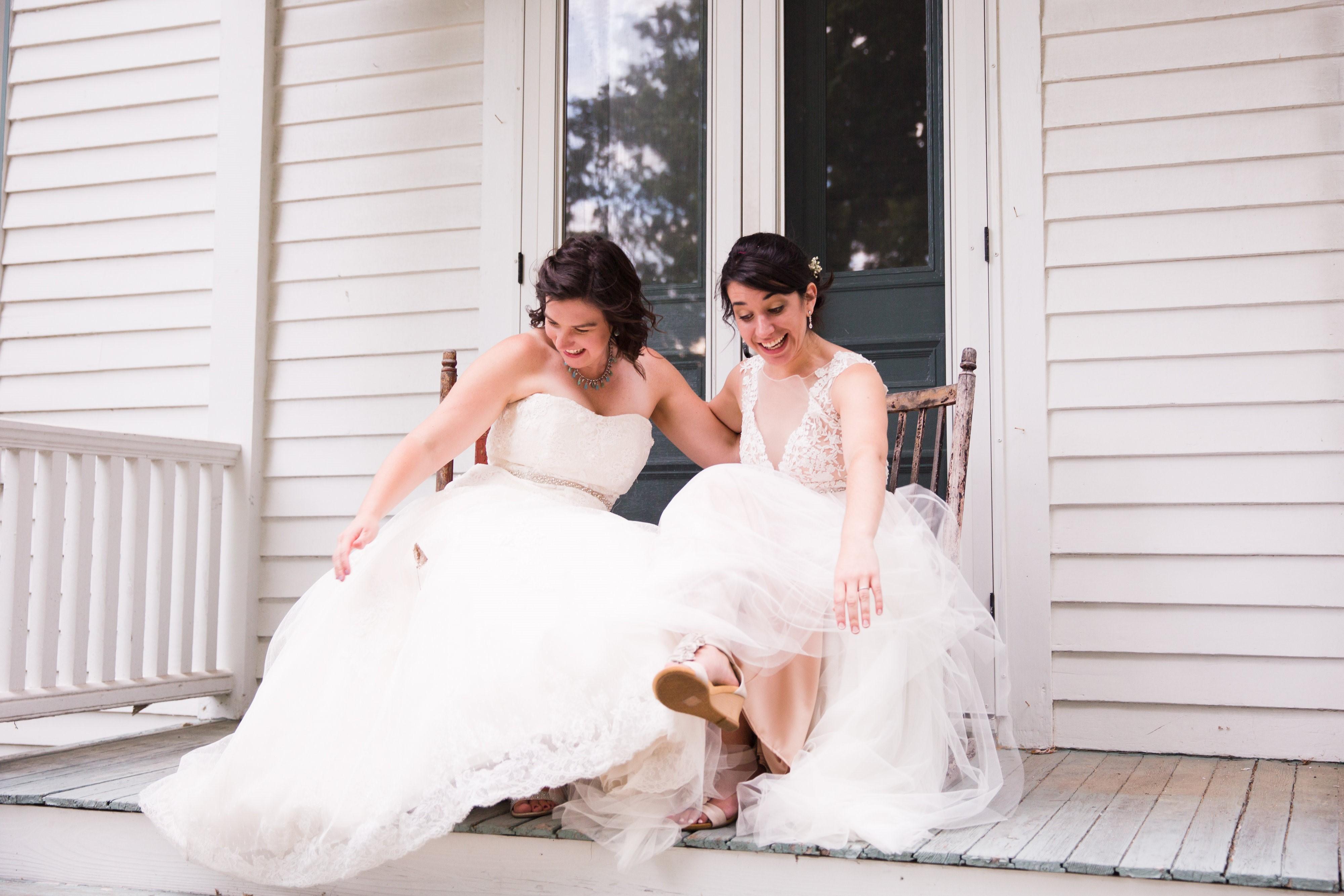 friendly-crossways-ma-intimate-wedding-venue-5