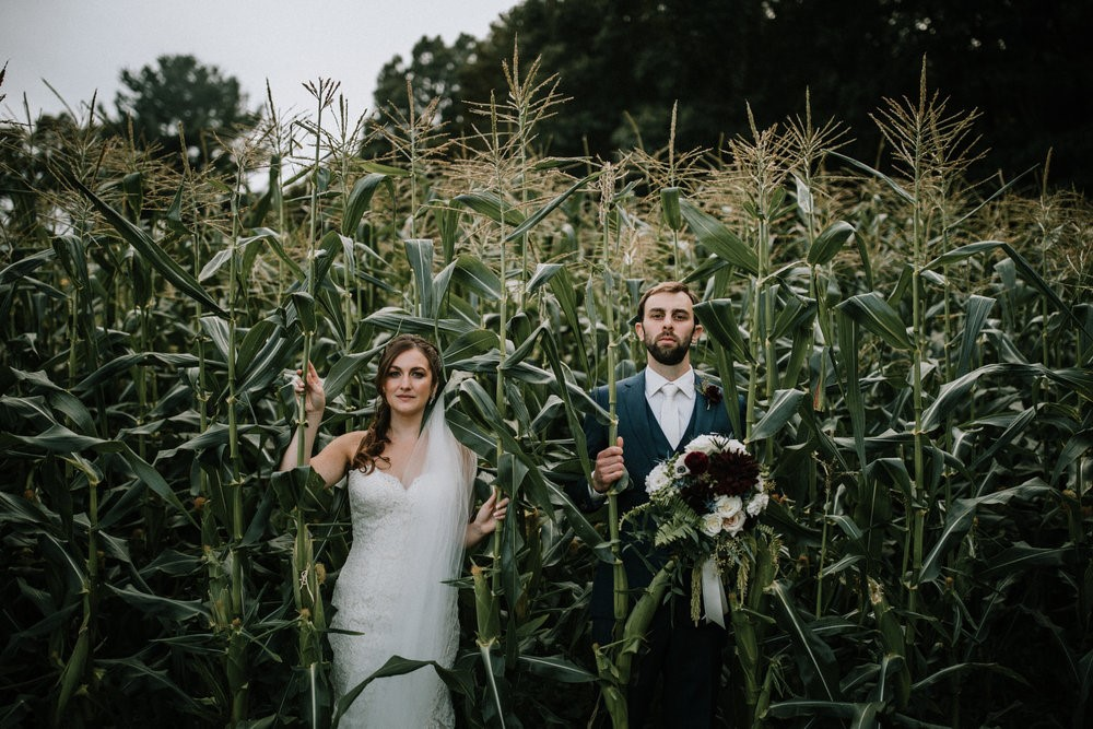friendly-crossways-ma-intimate-wedding-venue-6
