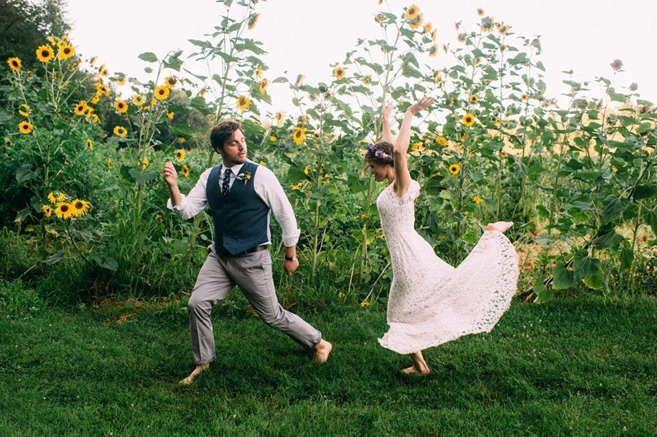 friendly-crossways-ma-intimate-wedding-venue