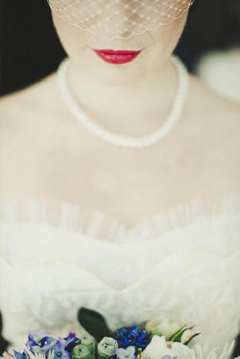 lips7_mini