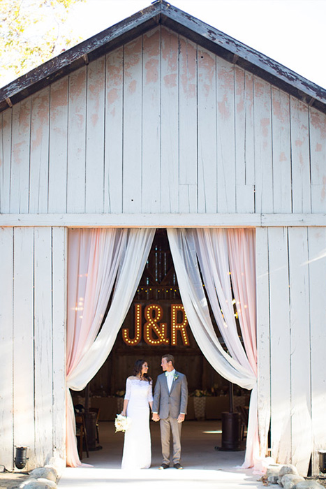 rustic-Santa-Barbara-wedding-11