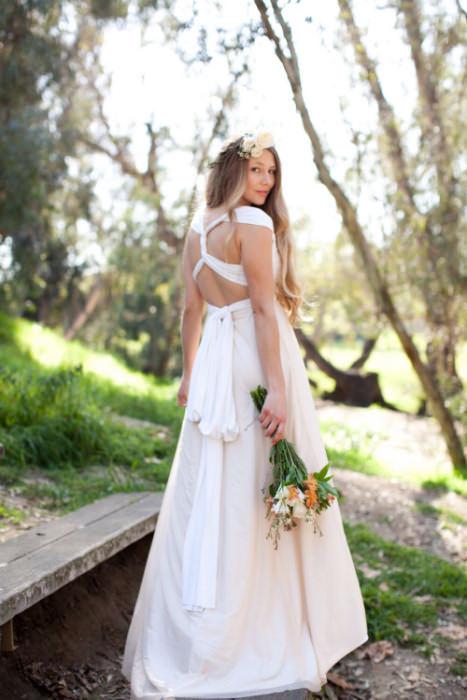 Grecian Wedding Gown 28 Best greek wedding dress greece