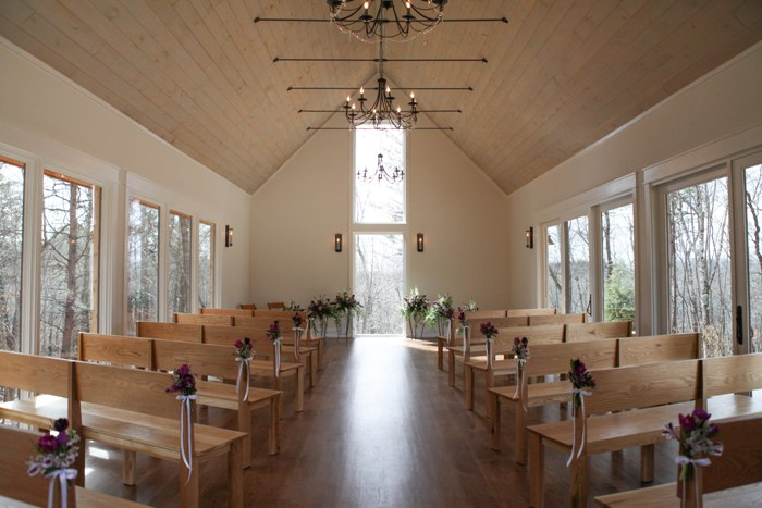 Georgia wedding venues the juliette chapel events intimate georgia wedding juliette chapel ceremony junglespirit Gallery