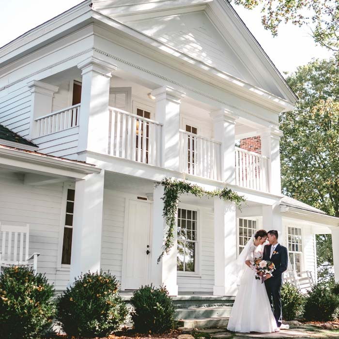 Michigan Wedding Venues.Small And Intimate Wedding Venues In Michigan Usa