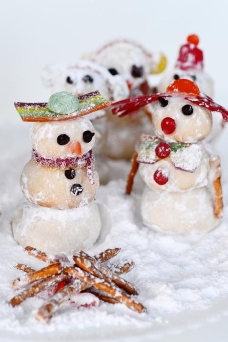 snowman-cookies-5