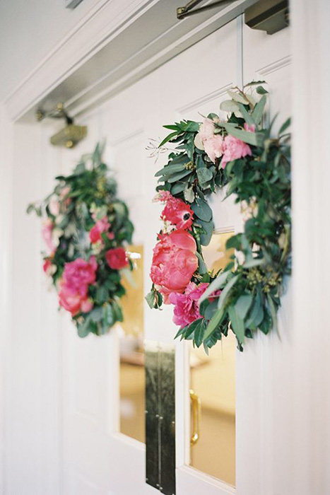 2-floral-door-wreaths