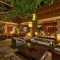 The-Westin-Houston-Intimate-Wedding-Venue-Lobby-1 thumbnail